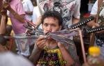 debus ala thailand (11)