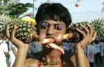 debus ala thailand (2)