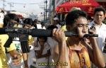 debus ala thailand (3)