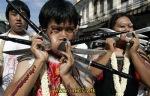 debus ala thailand (4)