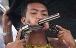 debus ala thailand (5)